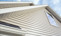 Multi-family ventilation in Illinois