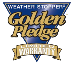GAF Golden Pledge