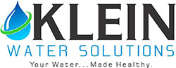 Klein Water Solutions
