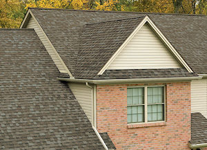 Cost Of Roofing In Chalfont Lansdale Doylestown Pa
