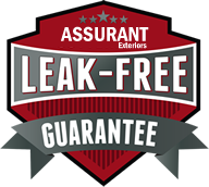 Leak-free guarantee