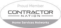 A Member of Contractor Nation