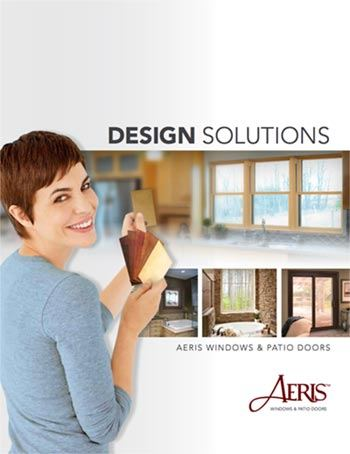 Aeris Brochure PDF Download