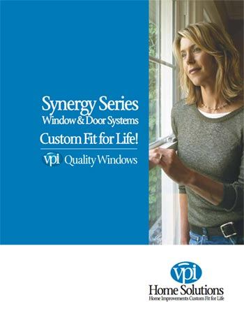 VPI Brochure PDF Download