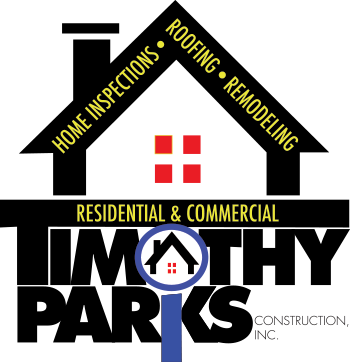 Timothy Parks Construction Inc.