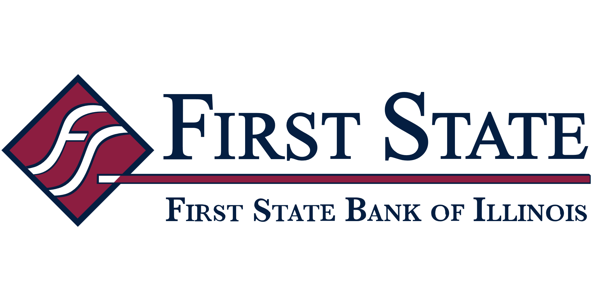 First State Bank of Illinois