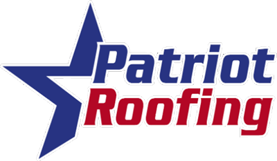 Patriot Roofing, LLC
