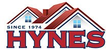 Hynes Roofing & Siding