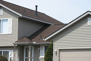 Roof Repair in Greater Minneapolis, Bloomington, Eagan, Burnsville