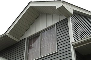 Siding in Greater Minneapolis, Bloomington, Eagan, Burnsville