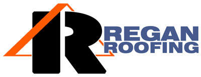 Regan Roofing, Inc