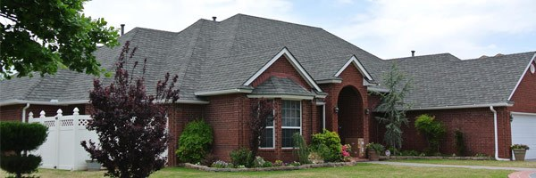 Roof Repair in Greater OK City and Dallas Ft Worth, McLoud, Tecumseh, Shawnee