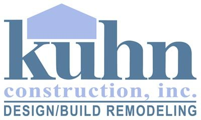 Kuhn Construction
