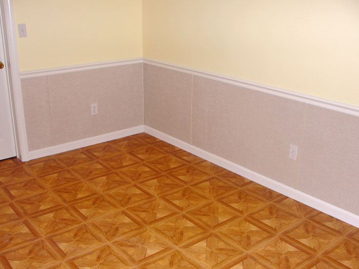 Finished Wall Restoration System In Philadelphia | Repair Drywall Damaged  By Flooding In Levittown, Pottstown, Trenton
