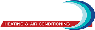 Avery Heating & Air Conditioning