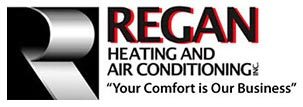 Regan Heating and Air Conditioning