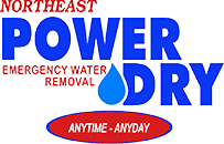 Northeast Power Dry