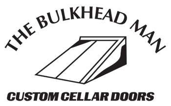 The Bulkhead Man & Sons LLC