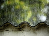 How to Keep Water Away from Your Montgomery County Home