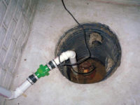 When it comes to protecting your basement from water damage, you want to leave as little to chance as possible....