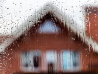 With all the rain that the summertime brings, it is important for you to confirm that the structural integrity of...
