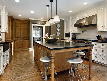 Kitchen Design U0026 Remodeling In Arnold U0026 Nearby MD