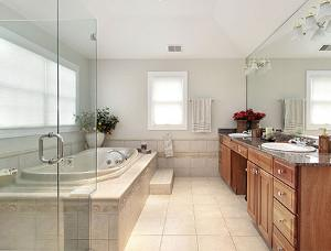 Bathroom Remodeling Annapolis Bathroom Remodeling Contractors In Central Maryland  Maryland .