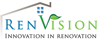 RenVision Kitchen & Bath