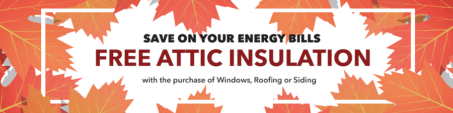 Attic Insulation in Charlotte