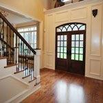 replacement doors in Greater Saint Louis, Florissant, Saint Charles, O Fallon