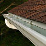Gutter Systems in Greater Saint Louis, Florissant, Saint Charles, O Fallon