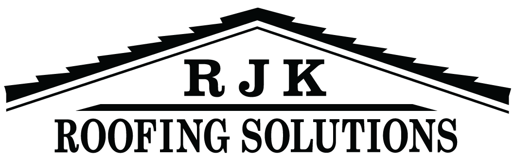 Charlie Steadman - Meet The Team of RJK Roofing Solutions