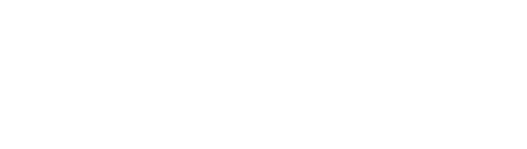 RJK Construction Co.