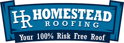 Homestead Roofing