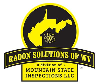 Radon Solutions of WV