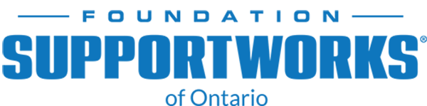Foundation Supportworks of Ontario