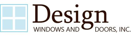 Design Windows and Doors Inc.