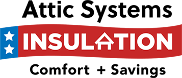 attic insulation franchise