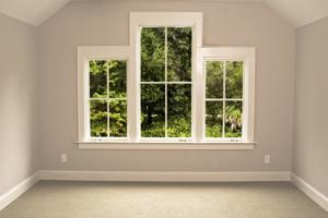 custom windows in Greater Portland & Vancouver Metro Area