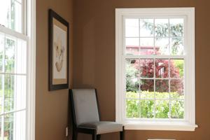 replacement doors and windows in Greater Portland & Vancouver Metro Area