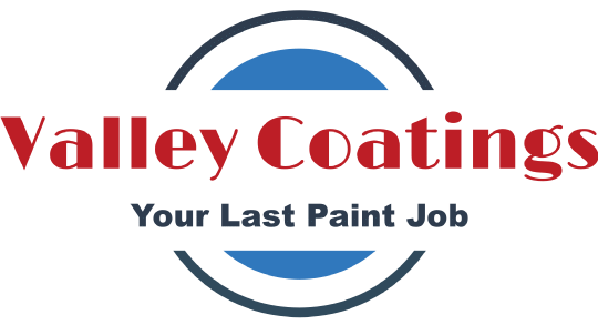 Valley Coatings, LLC