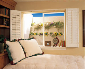 An article on the Deseret News points to the benefits of installing modern, beautiful window wells....