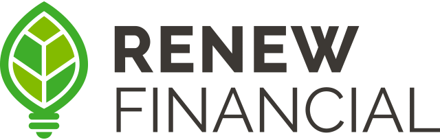 Renew Financial Energy Efficiency Financing in Nassau & Suffolk Counties