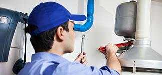 Water heaters in Greater Waterbury, Torrington, Bristol, Litchfield, Waterbury