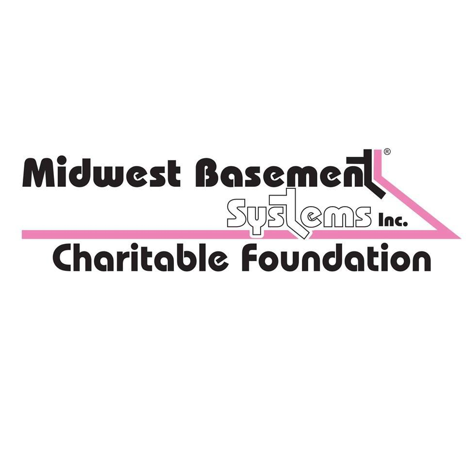 Midwest Basement Systems