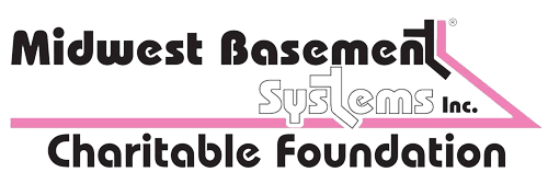 Midwest Basement Systems Charitable Foundation