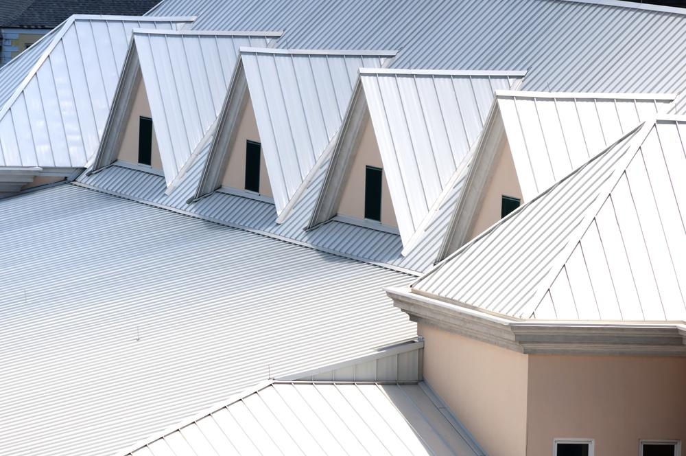 Cool roofs have been growing in popularity over the past decade. As homeowners are looking for innovative and environmentally-friendly ways...