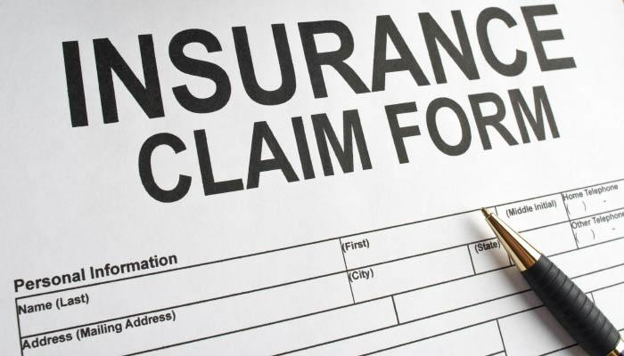 Discovering significant damage to your roof can be a stressful time for most homeowners. Having to navigate the insurance claim...