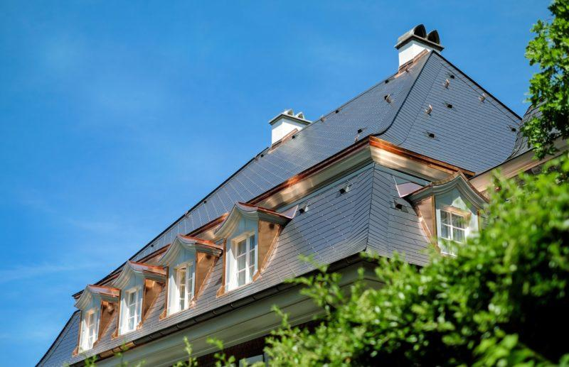 Metal roofs can give your home a sleek and almost futuristic appeal. But, are all metal roofs made equal? Of,...