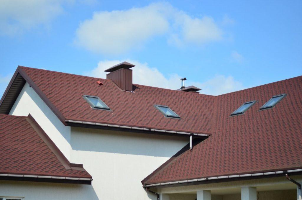 Your roof design is important. It can often shape the aesthetics of your home's architectural design and affect your overall...